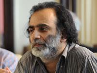 Abbas_Rashid