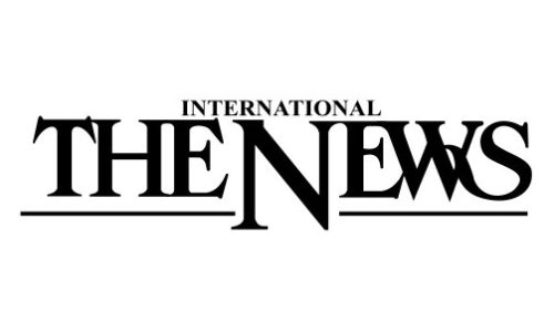 The News, 22 October 2018