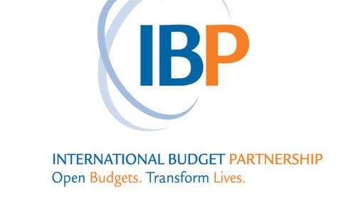 Pakistan Scores 44 In Open Budget Index 2017