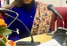 Women's Rights Are Human Rights – 90-Minute Live Radio Programme On FM101 IWD19, Islamabad
