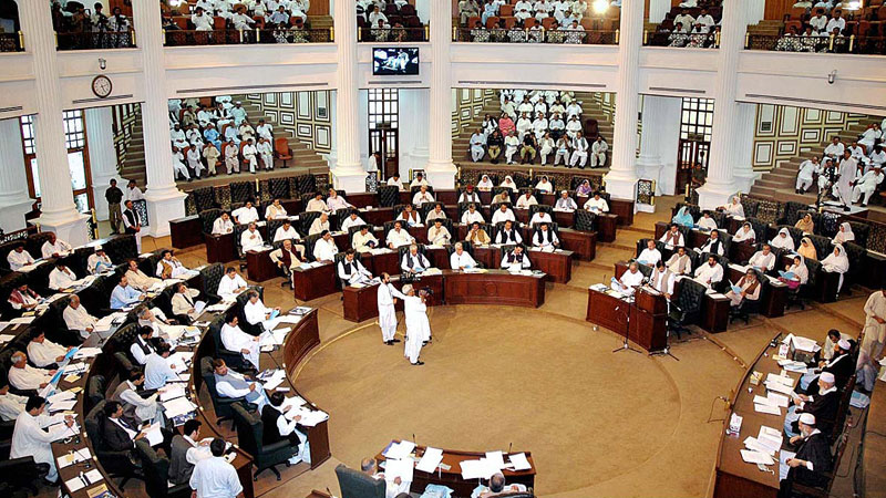 Kp Assembly Passes Mps Salary Bill 1b313338ff6c0c9dd26063845ad32109