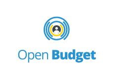 Online Training: Open Budget Survey 2021, COVID-19 Module